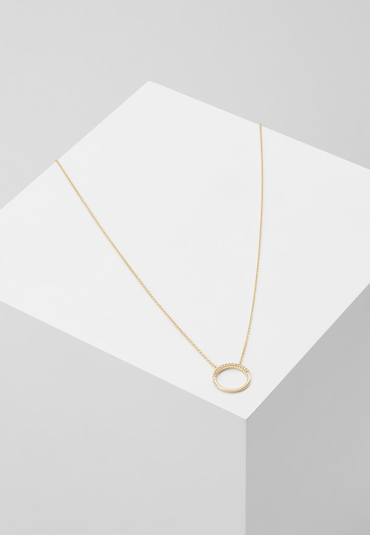 Michael Kors - PREMIUM - Collana - gold-coloured