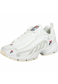 Fila - SCHUHE ADRENALINE - Trainers - white/lighter gray - 2