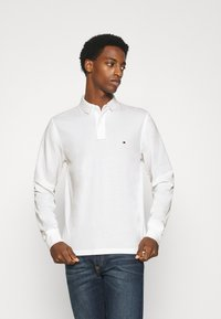 Tommy Hilfiger - Polo - white - 0