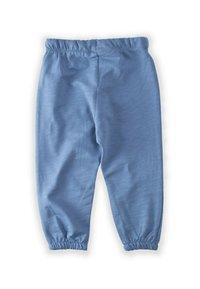 Cigit - Tracksuit bottoms - blue - 1