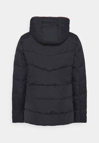 Lauren Ralph Lauren - Down jacket - navy - 1