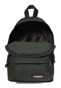 Eastpak - ORBIT - Rucksack - crafty moss - 3