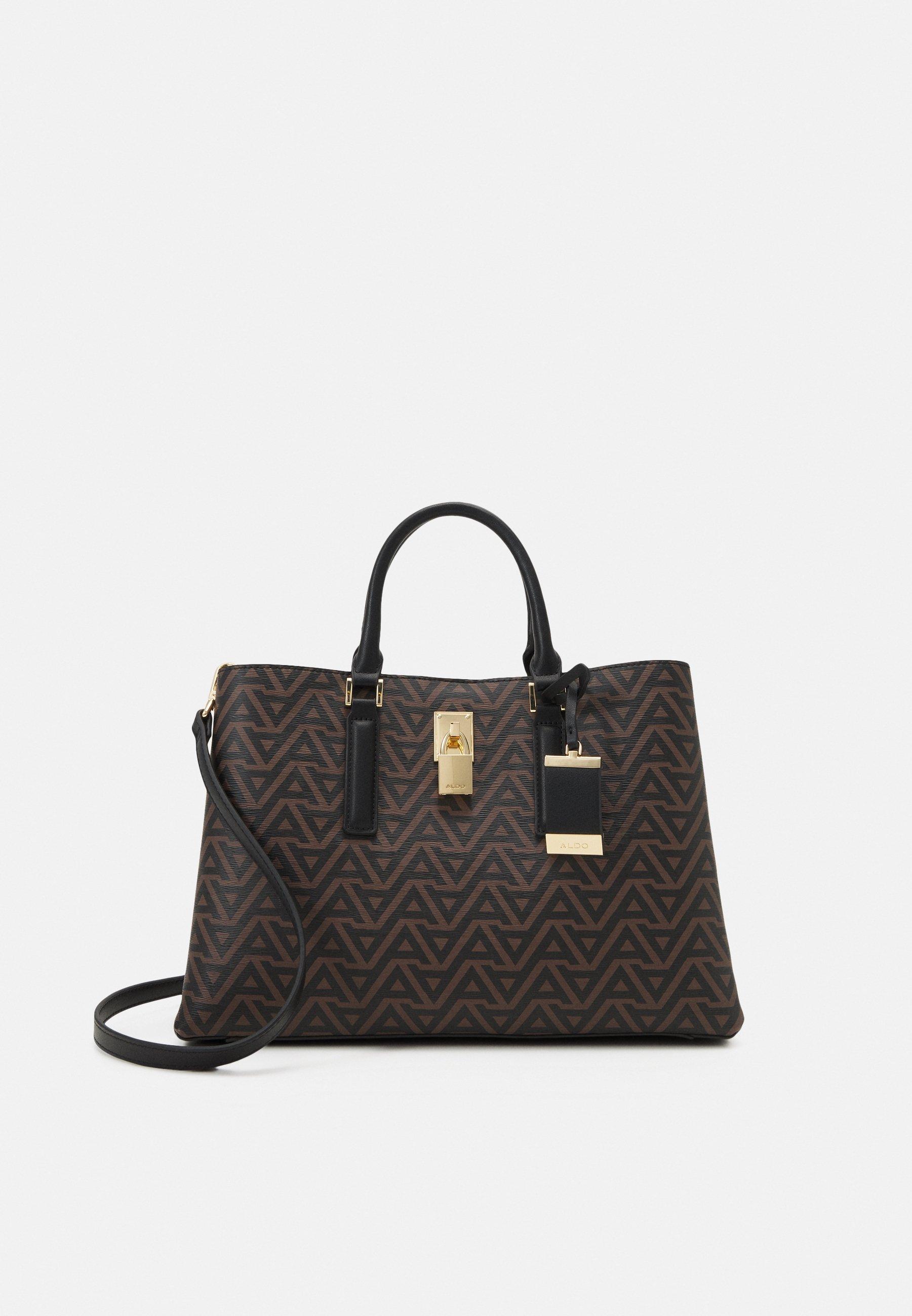 Women AREAWIEL - Handbag