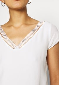 comma - Blouse - offwhite - 5