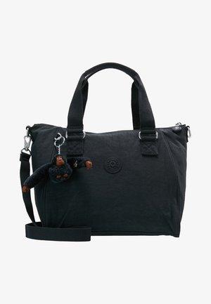 AMIEL - Håndtasker - true navy