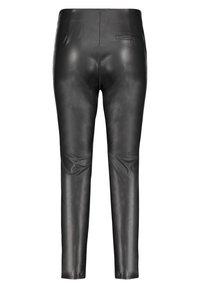 Cartoon - Leggings - Trousers - schwarz - 1