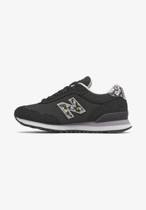 WL515 - Trainers - black