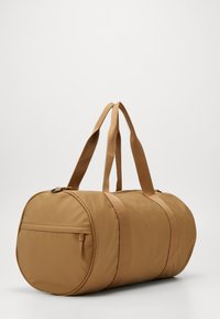 Marc O'Polo - WEEKENDER - Weekend bag - soaked sand - 1