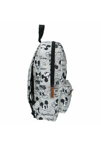 Kidzroom - DISNEY MICKEY MOUSE - Zainetto - grey - 2
