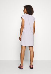 Houdini - DAWN DRESS - Sports dress - lilac - 2