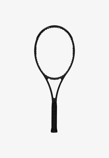 PRO STAFF RF 97 V13.0 - Tennis racket - schwarz