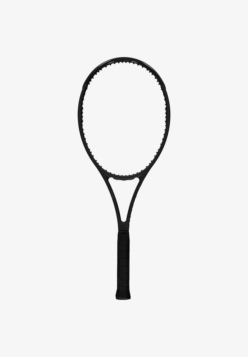 Wilson - PRO STAFF RF 97 V13.0 - Tennis racket - schwarz