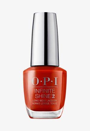 INFINITE SHINE NAIL POLISH MEXICO COLLECTION - Nail polish - ¡viva opi!