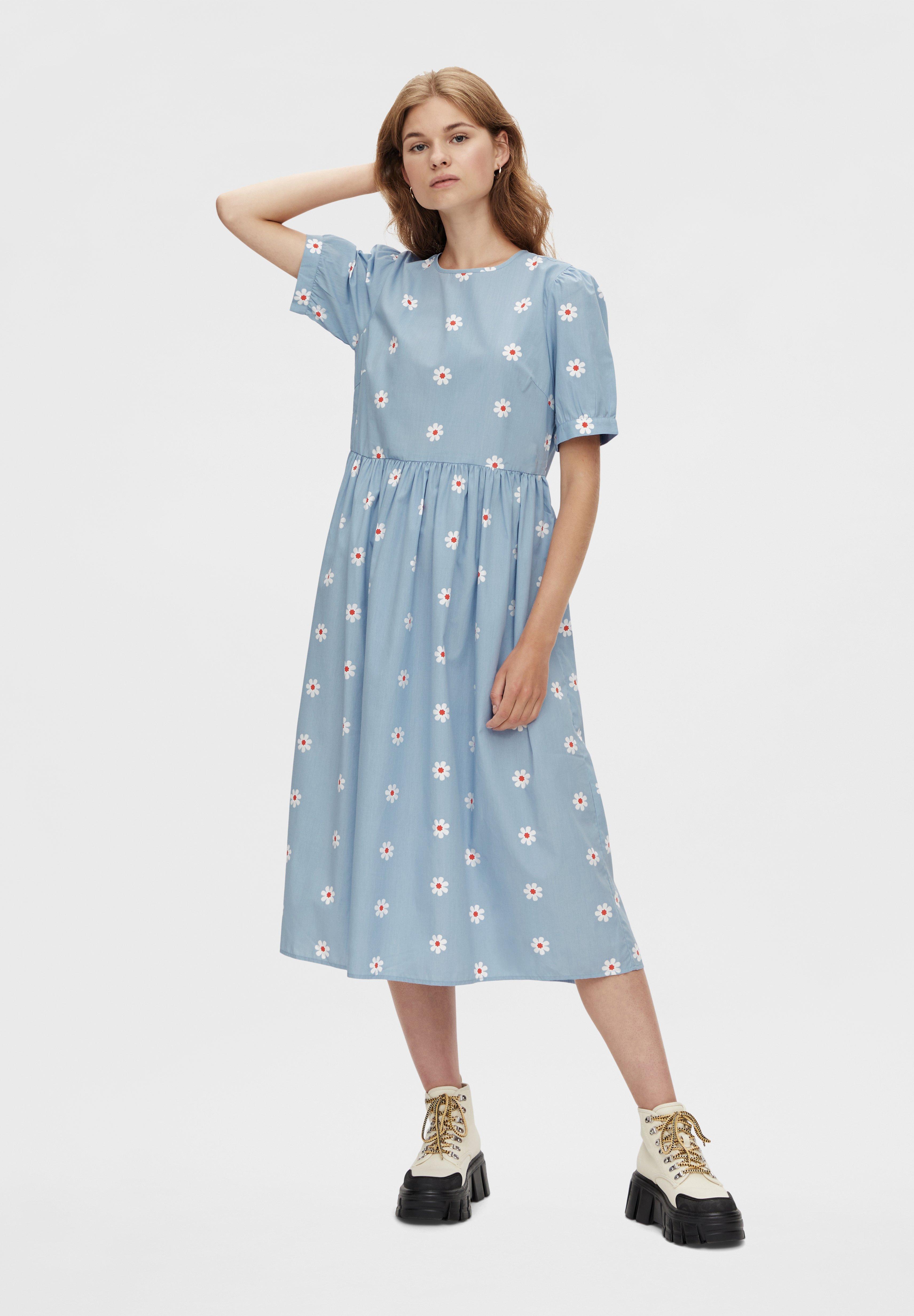 Femme PCNIKKI - Robe d'été
