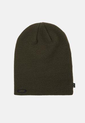 FINE HAT - Czapka - new dark brush