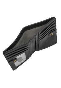 Fossil - LIZA  - Wallet - black - 3