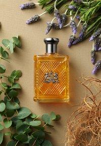 Ralph Lauren Fragrance - SAFARI EAU DE TOILETTE VAPO  - Woda toaletowa - - - 1