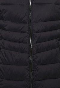 Brunotti - MAIJA - Winter jacket - black - 4