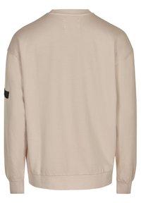 HALO - HALO - Sweatshirts - pumice stone - 6