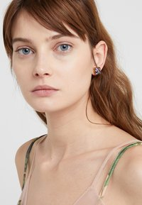 kate spade new york - Earrings - multicolor - 1