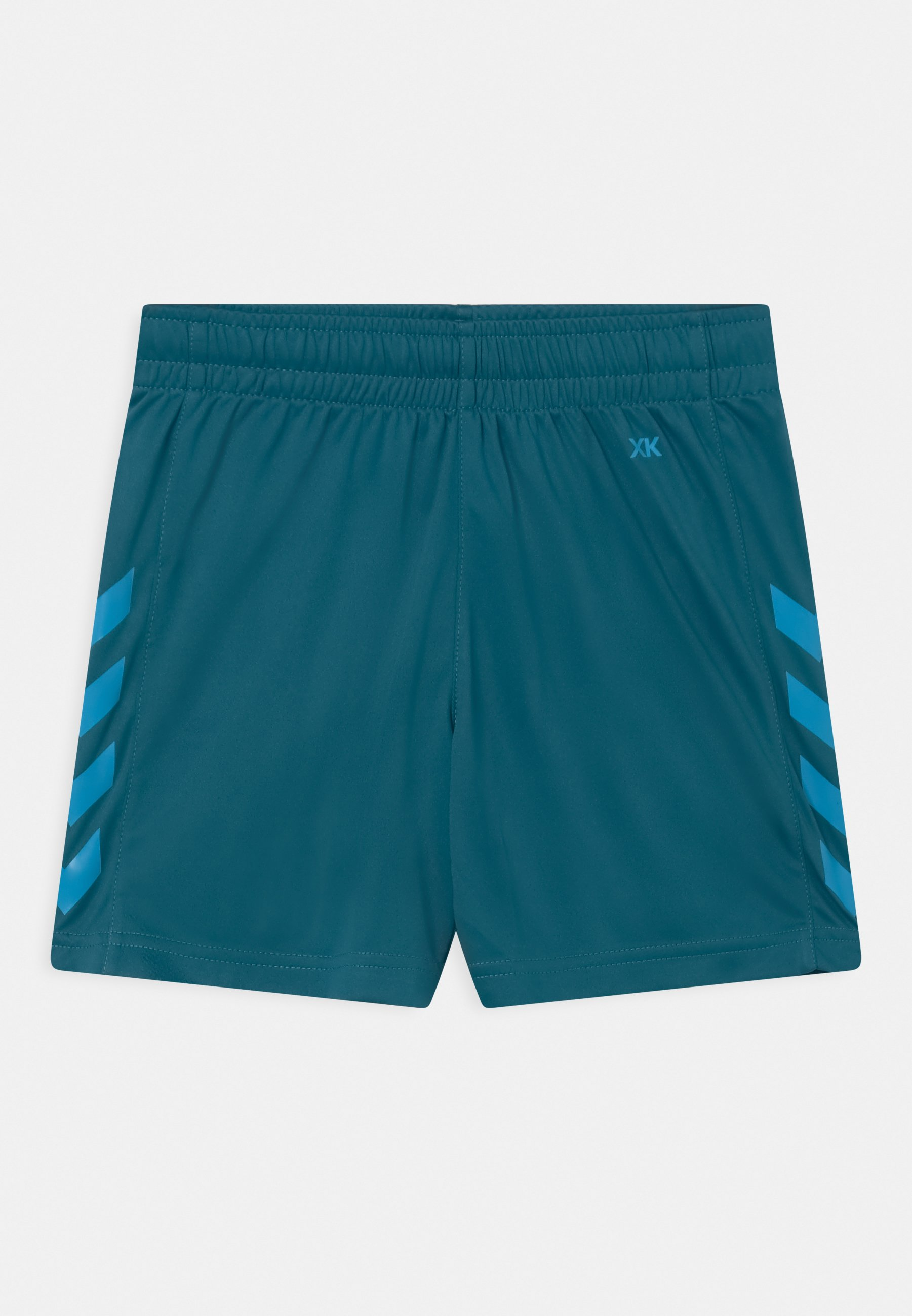 Kids CORE POLY UNISEX - Sports shorts