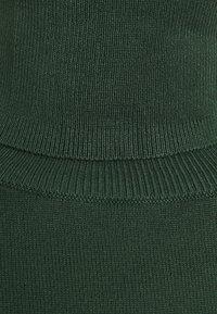 Esprit - Jumper - dark green - 6