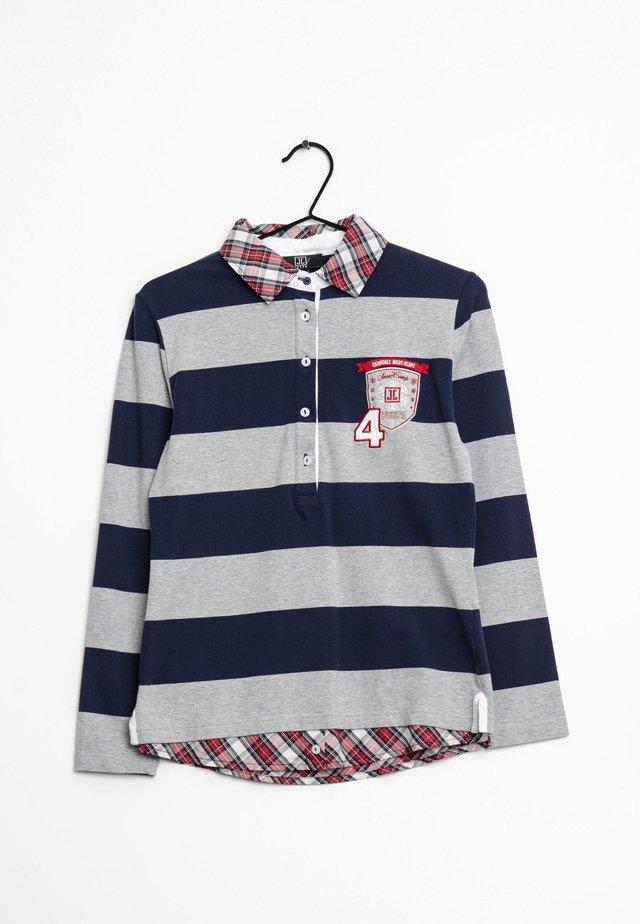 Poloshirt - multi-colored