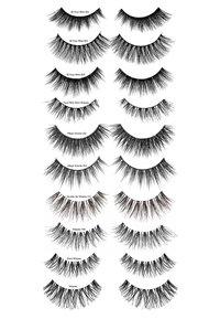 Ardell - GLAM LASH COLLECTION - False eyelashes - - - 1