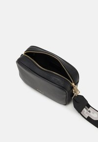 Furla - REAL MINI CAMERA CASE - Across body bag - nero - 3