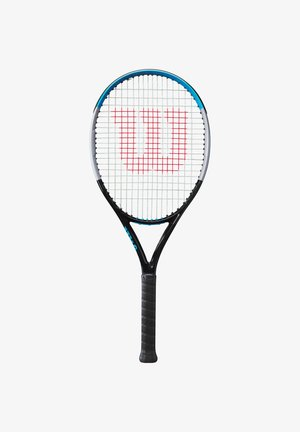 ULTRA 25 V3 - Tennis racket - schwarz  grün