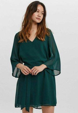 KLEID  - Vestido ligero - ponderosa pine