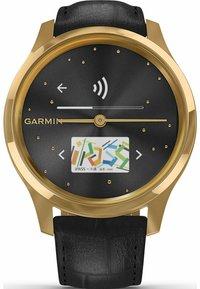 Garmin - Smartwatch - gold - 17