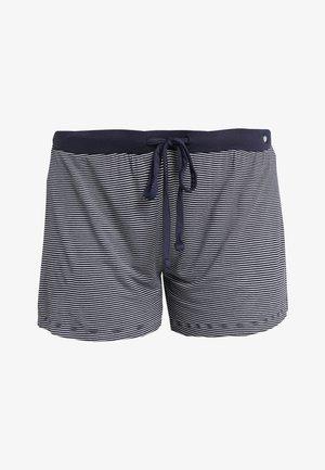 JAYLA SINGLE - Pyjama bottoms - navy