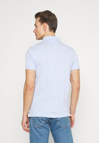 Tommy Hilfiger - Polo - sweet blue - 2