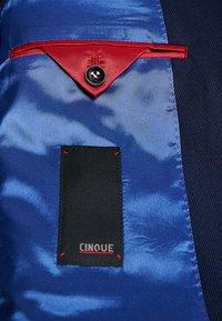 Cinque - CIRELLI - Blazer - dark blue - 5