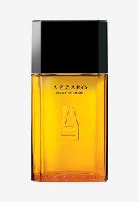 Azzaro Parfums - POUR HOMME EAU DE TOILETTE VAPO - Eau de Toilette - - - 0
