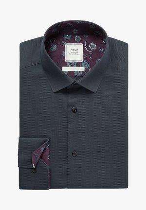 Camicia - teal
