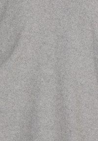Progetto Quid - BALTHUS - Cardigan - grey - 2