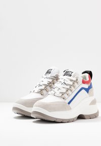 Sixtyseven - LUANA - Trainers - offwhite - 4