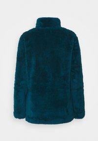 Etam - RITA SET - Pyžamo - turquoise - 1