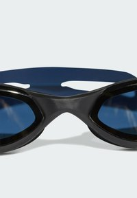 adidas Performance - PERSISTAR COMFORT UNMIRRORED SCHWIMMBRILLE - Goggles - blue - 7