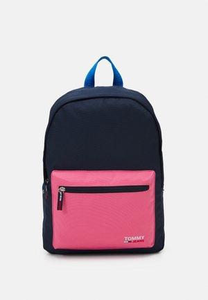 CAMPUS BACKPACK - Rucksack - pink