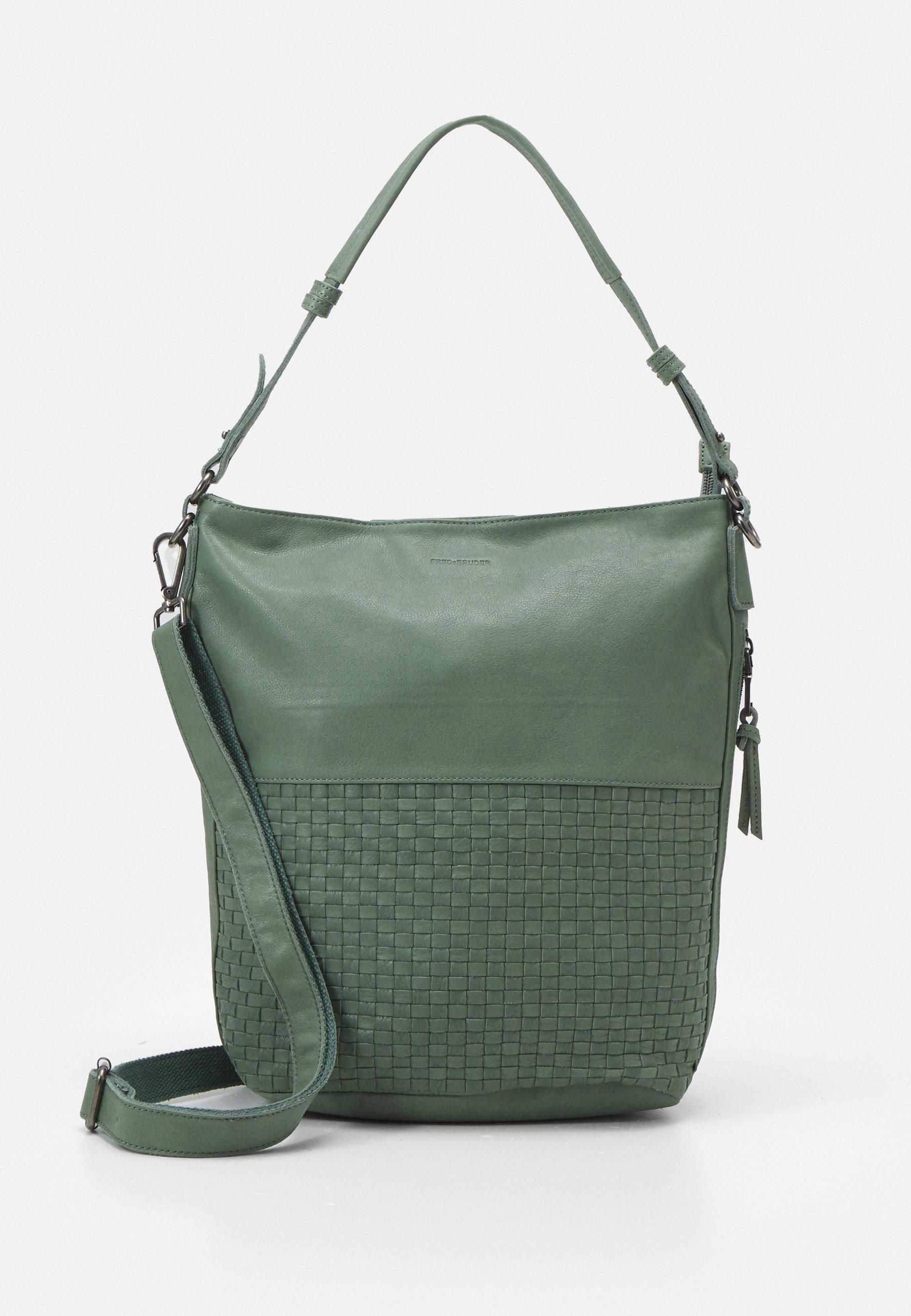 Damen DAWN - Handtasche