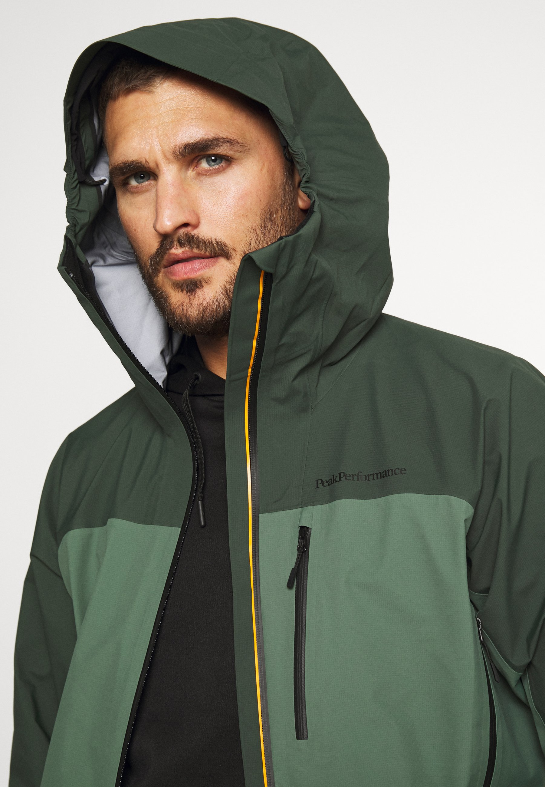 Kjøp Peak Performance Alpine Jacket   Outdoorexperten NO
