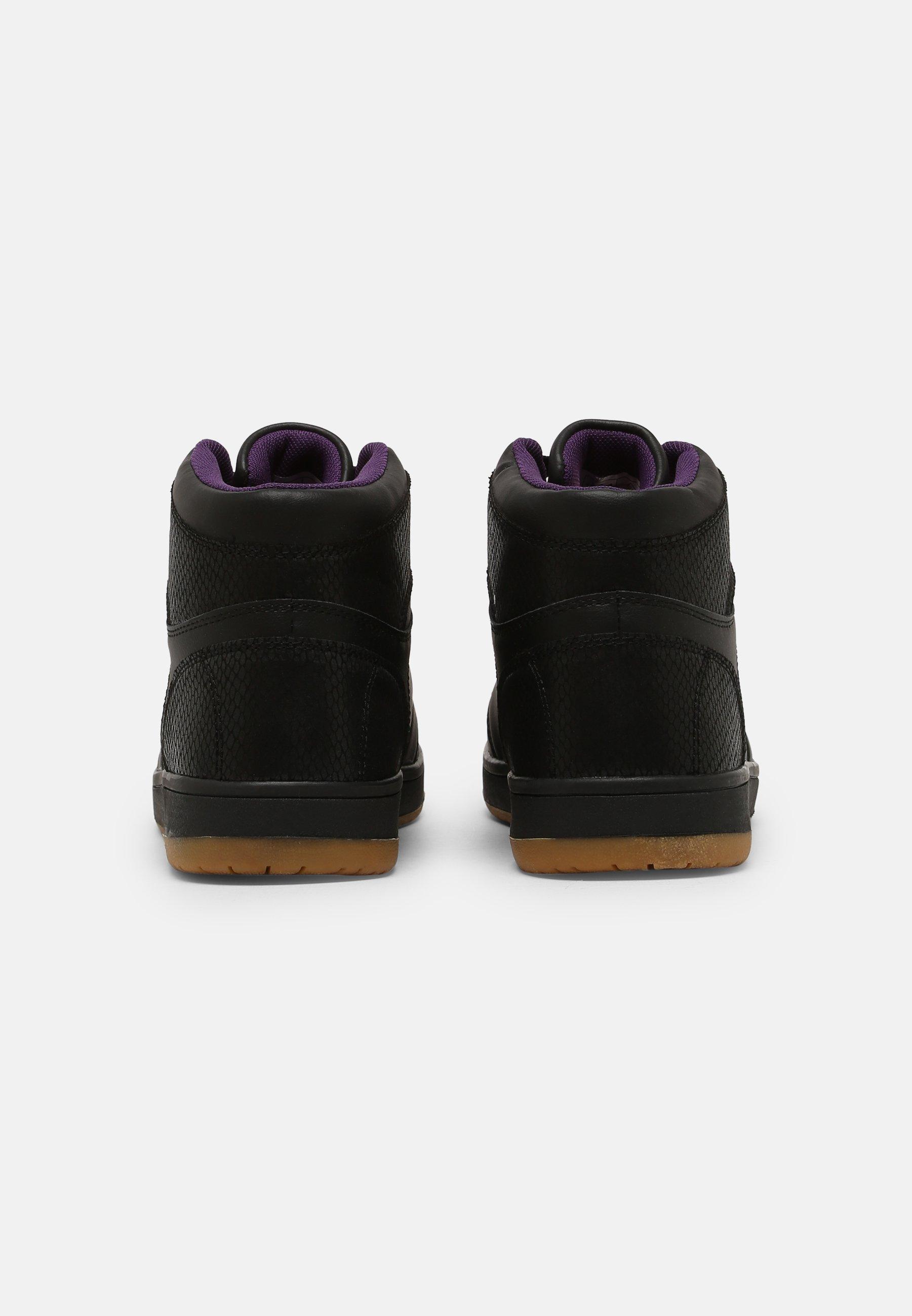 Damer UNISEX - Sneakers high