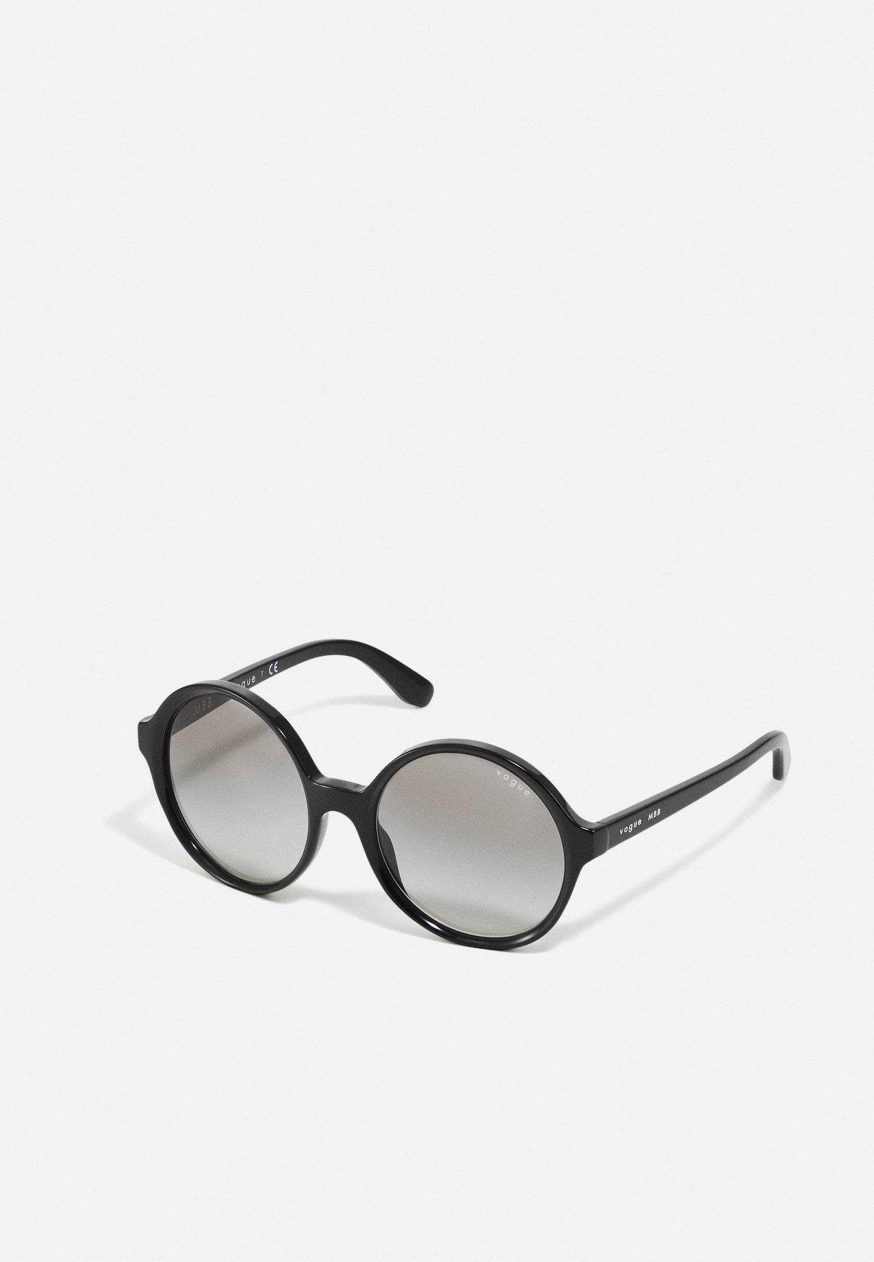 Women LONDON - Sunglasses