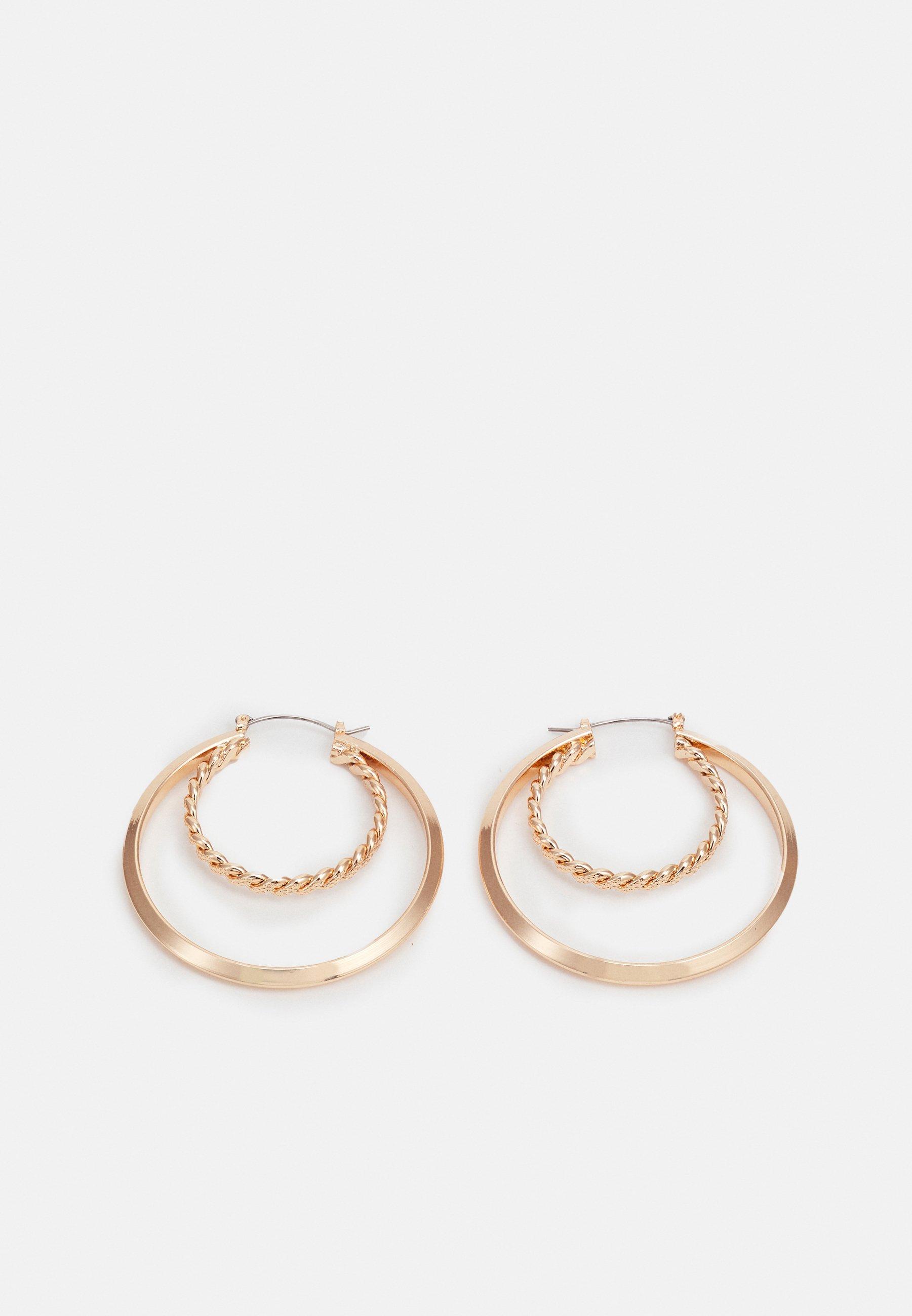 Women ADWAYWIEL - Earrings