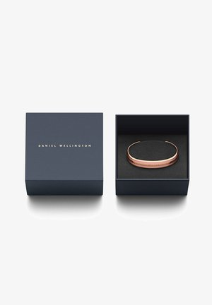 Classic Bracelet – Size Medium - Bransoletka - rose gold
