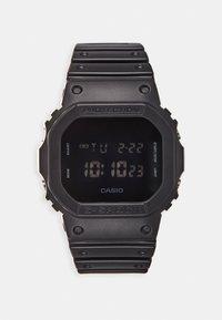G-SHOCK - Digital watch - black - 0