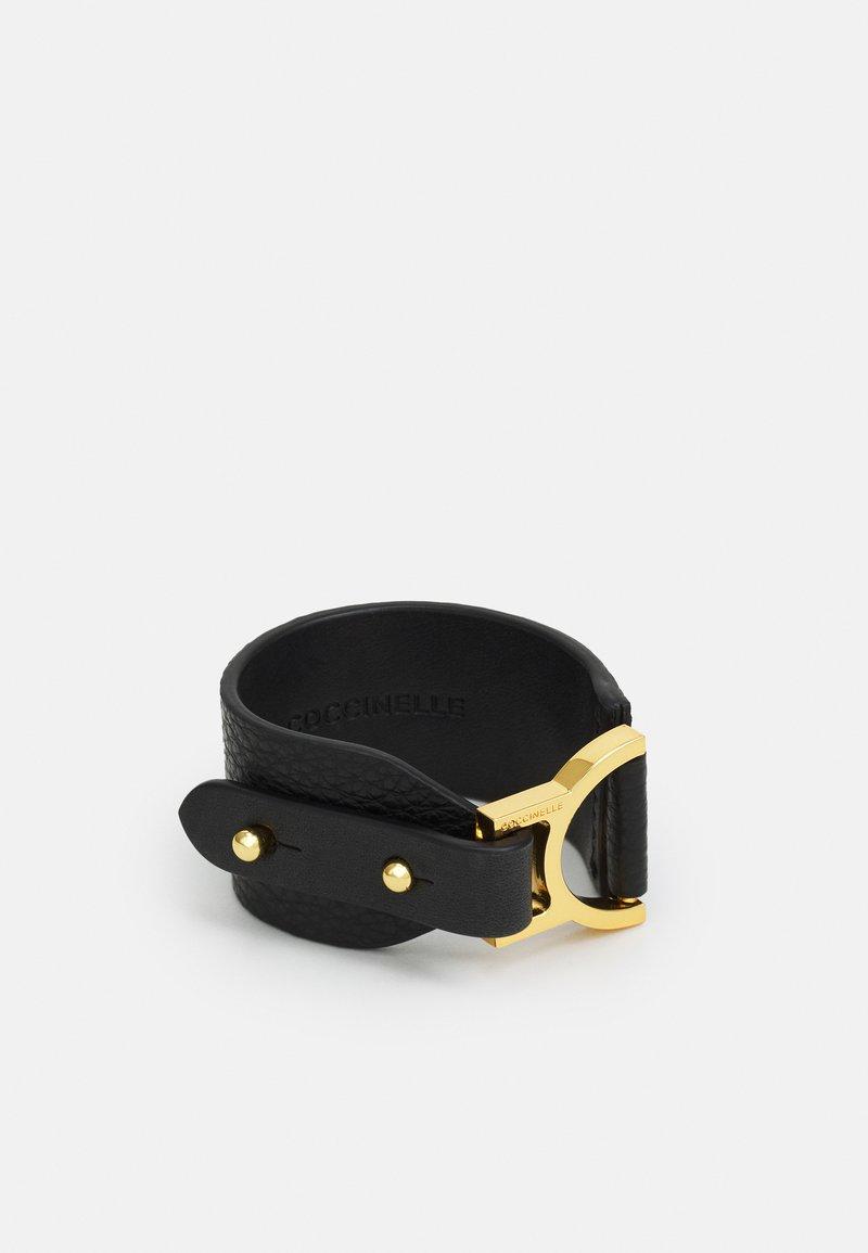 Coccinelle - ARLETTIS - Bracelet - noir